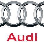 Audi-3D_4C_XL_vector