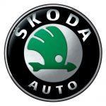 Skoda-Logo2