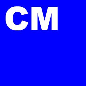 Logo CastroMotor