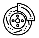 frens-fons