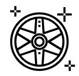 llandes-fons